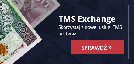TMS Exchange