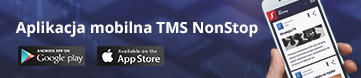 NonStop TMS Brokers