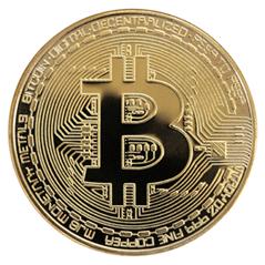 cme ore de tranzacționare bitcoin futures