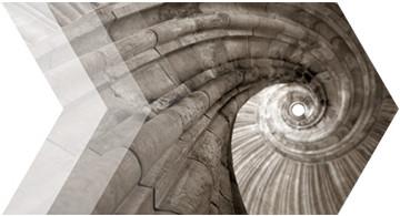 Zniesienia fibonacciego forex