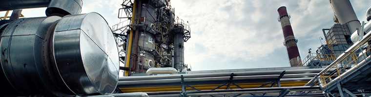 Ropa WTI: OPEC nie realizuje planu