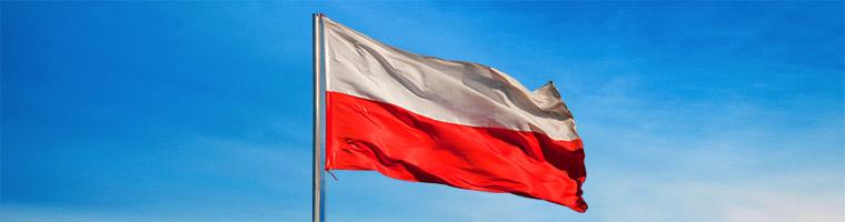 Polski przemysł nieco zwalnia