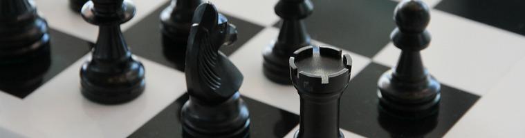 Strategia FX: 3 I