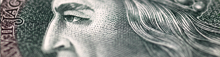 Komunikat RPP: inflacja? Jak wzrosła, to spadnie.