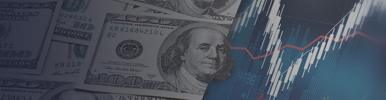 Evans z Fed: niska inflacja uzasadnia luzowanie; USD pogłębia spadki