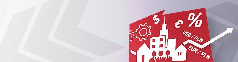 PLN: nowy program pomocowy dla firm. CO na to RPP?