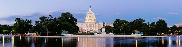 Wybory w USA – czy Senat jest jeszcze problemem?