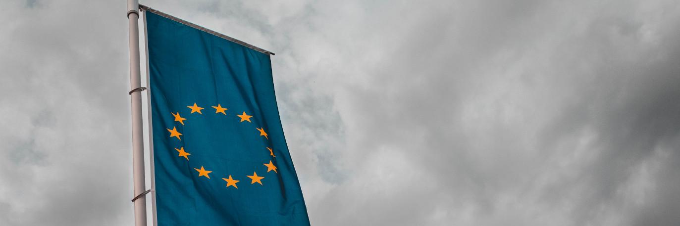 EUR/USD: gdzie zaprowadzi nas korekta w notowaniach?