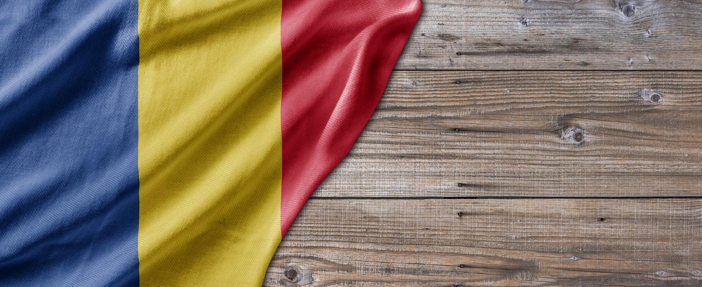 Rumunia: niespodzianka w wyborach, ale raczej bez konsekwencji