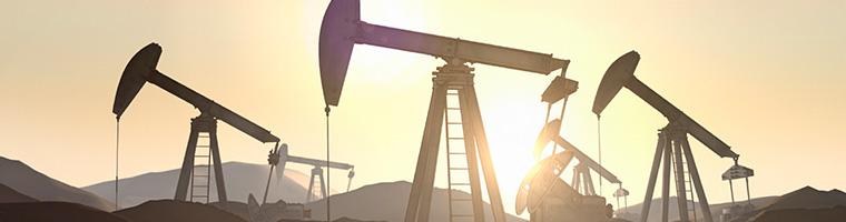Ropa: załamanie martwi Arabię Saudyjską