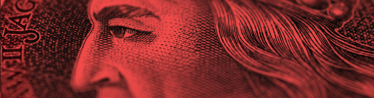 Komunikat RPP: Inflacja? Spadnie
