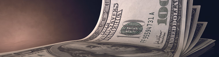 Inflacja w USA stanęła w miejscu