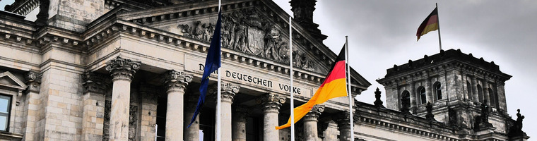 Niemcy: przyszłoroczny budżet bez dodatkowego długu