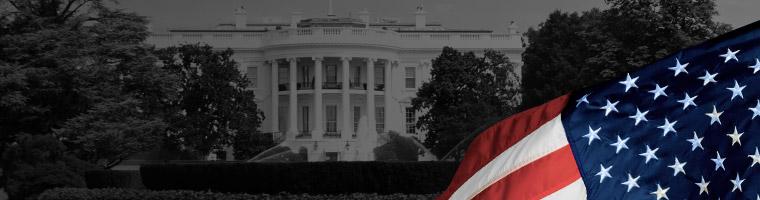 USD: kolejne kroki w procedurze impeachmentu