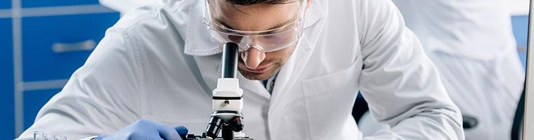 EMA autoryzuje szczepionkę J&J