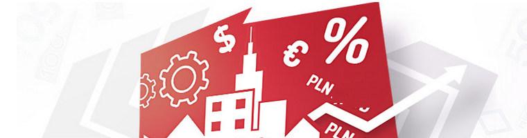 Polska: spadek PKB w IV kw. o 2,8 proc. r/r