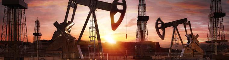 Ceny ropy naftowej trzymają się wysoko