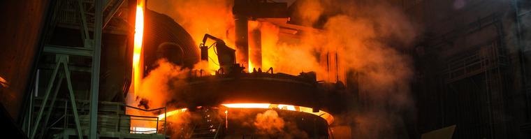 Produkcja z Eurolandu rozczarowuje, EUR się nie przejmuje
