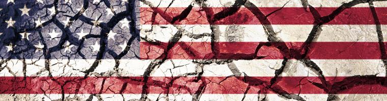 Niesmak po danych z USA