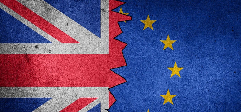 Brexit: postępy w negocjacjach są niewielkie