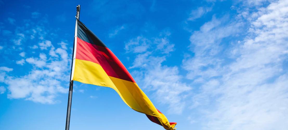 Niemcy: pełny lockdown od środy