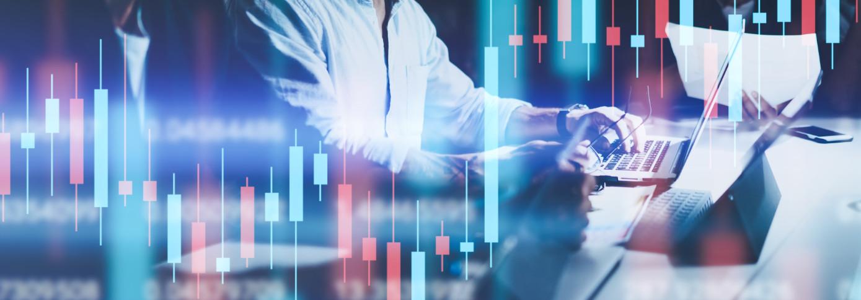 Poranny przegląd techniczny: NASDAQ 100, DAX