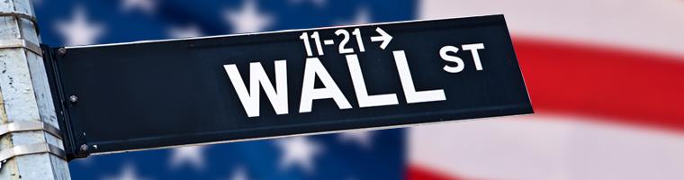 Start Wall Street: 16 V - z apetytem na zwyżkę