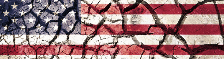 Pogorszenie koniunktury w USA