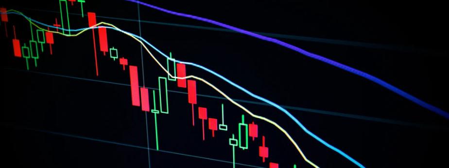 Poranny przegląd rynkowy: Gold, USD/CAD