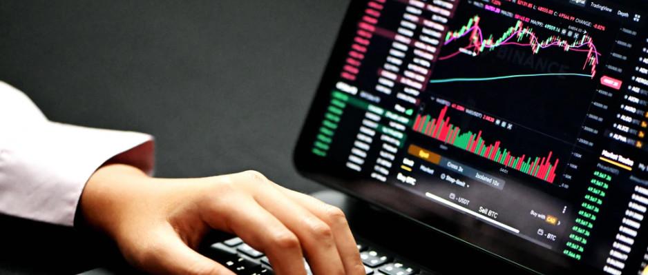 EUR/USD: gdzie szukać końca spadków?