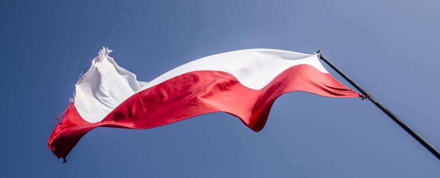 Polska: dane rozczarowują
