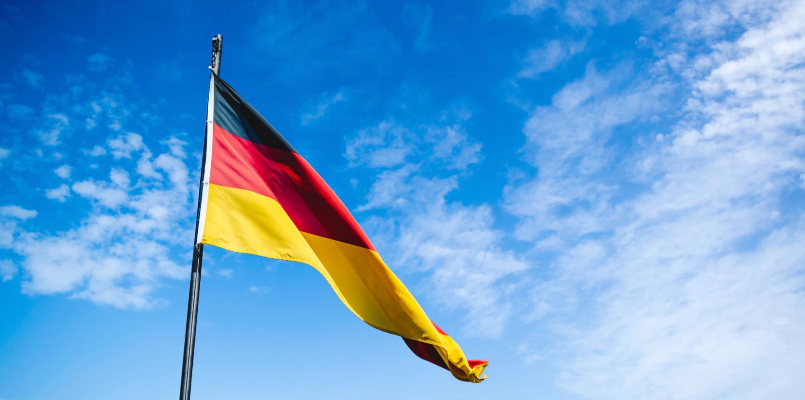 Niemcy: dziś decyzja w sprawie dalszego lockdown-u