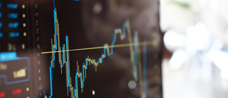 Poranny przegląd techniczny: EUR/USD