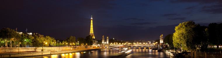 PMI z Francji nie taki zły