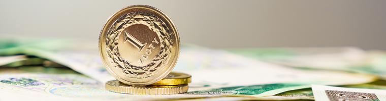 Morawiecki: 35-40 mld zł w ramach tarczy finansowej 2.0