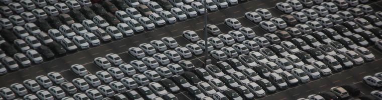 USA: wzrost zamówień na dobra trwałe