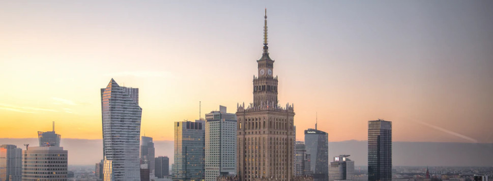 EUR/PLN: co umacnia złotego?