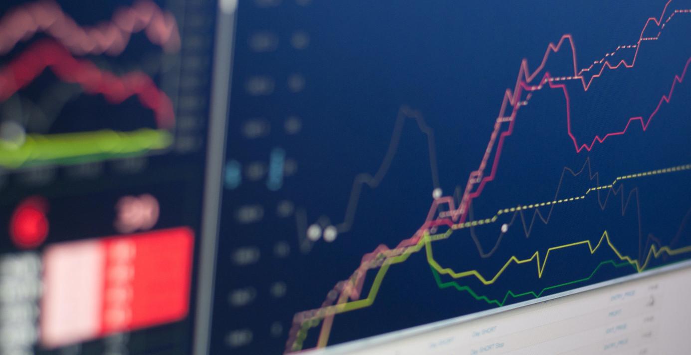 Przegląd techniczny najciekawszych rynków