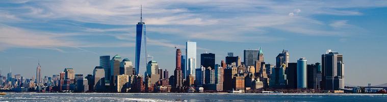 USA: Chicago PMI wyraźnie lepiej od prognoz, USD stabilnie