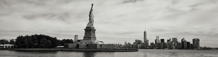 USA: pokaźne zapasy hurtowników, stabilizacja na rynku pracy