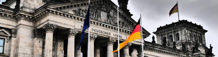 Niemcy: inflacja wyżej od oczekiwań, euro bez większej reakcji