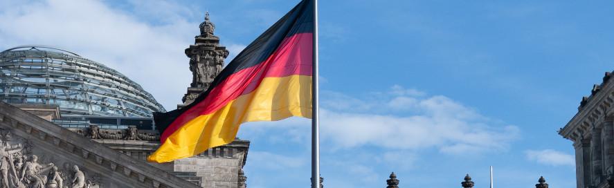 Niemcy: inflacja w sierpniu 3,9 proc.