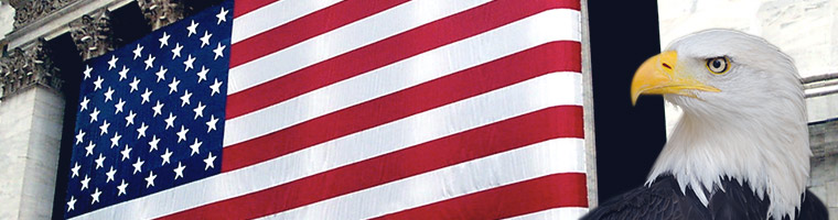 Silniejszy wzrost PKB w USA