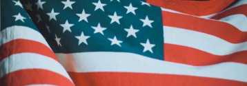 USA: ISM dla przemysłu lekko rozczarowuje
