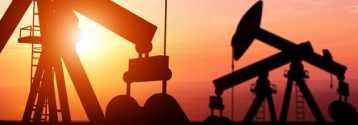 Trudna sytuacja na rynku ropy naftowej