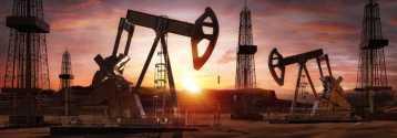 Wzrost zapasów źle wpływa na cenę ropy