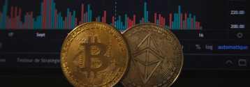 Bitcoin: Państwo Środka wprowadza nowe zakazy