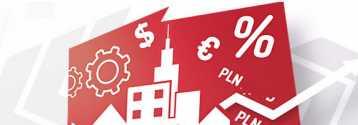 Polska: wyższa inflacja słabszy złoty