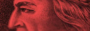 Polska: minister nie wyklucza drastycznych środków