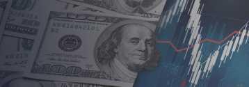 Trwa konferencja szefa Fed Powella